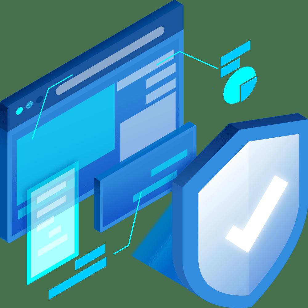 Cyber Liability Insurance New York